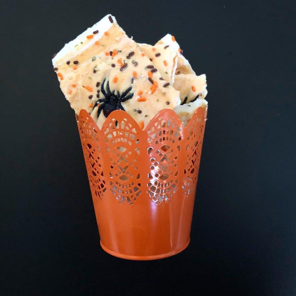 pumpkin froyo bark.jpg