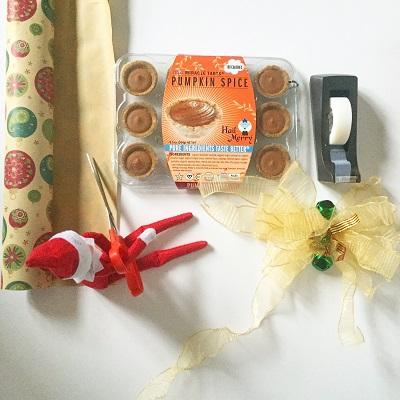 elf on the shelf favorite things.jpg