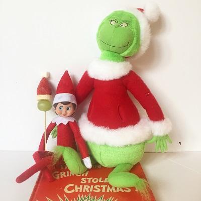 elf on the shelf grinch.jpg