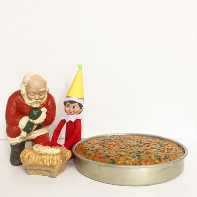elf on the shelf happy birthday jesus.jpg