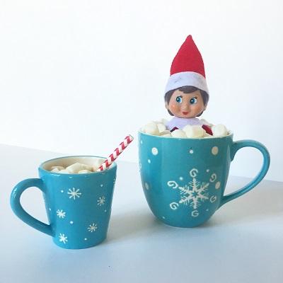 elf on the shelf hot cocao.jpg