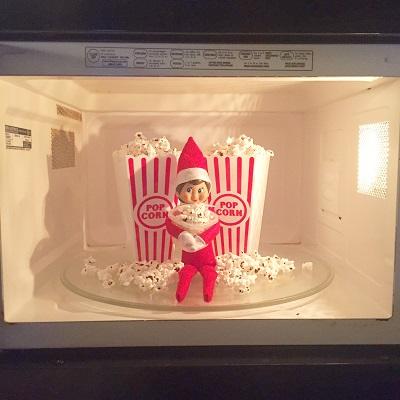 elf on the shelf movie night.jpg