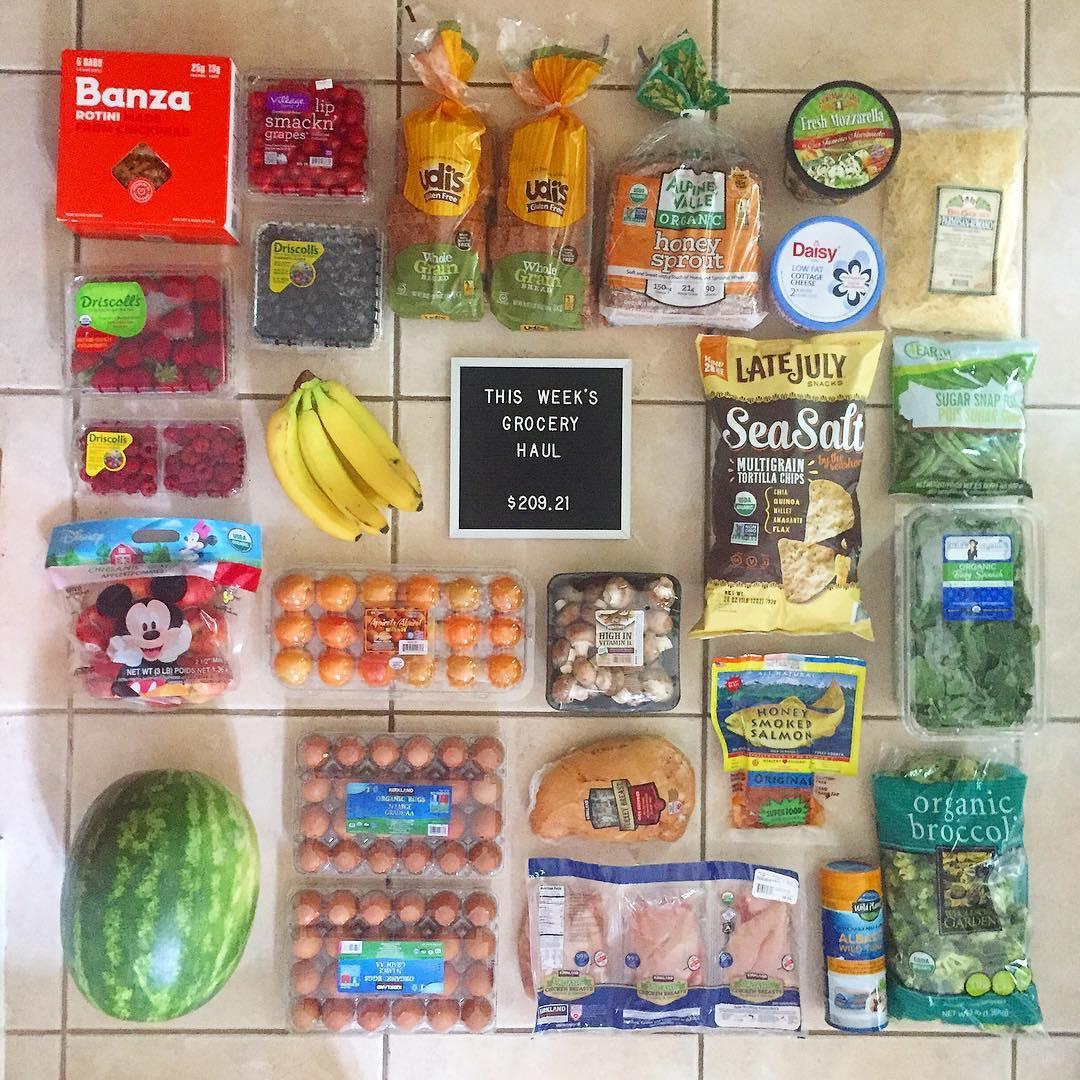 8dbc1276141ea Blog Articles — Veggies & Virtue