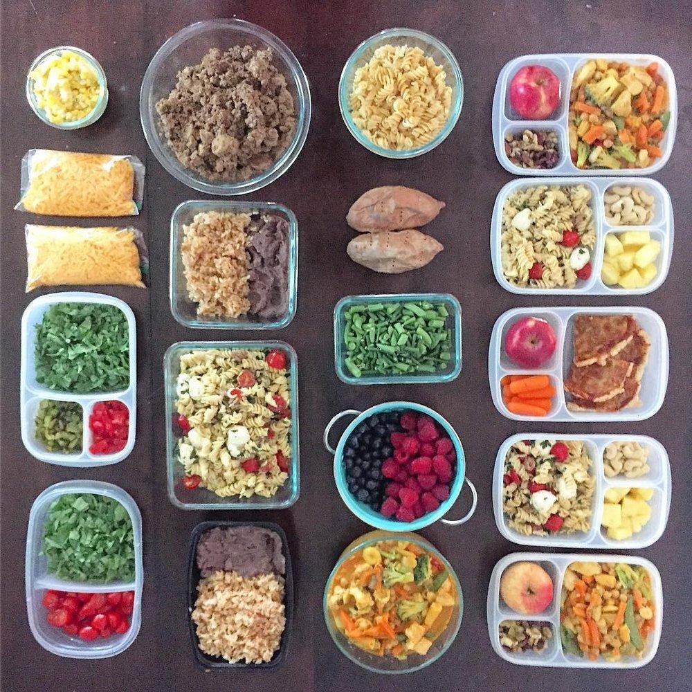 Weekly Meal Prep.jpg