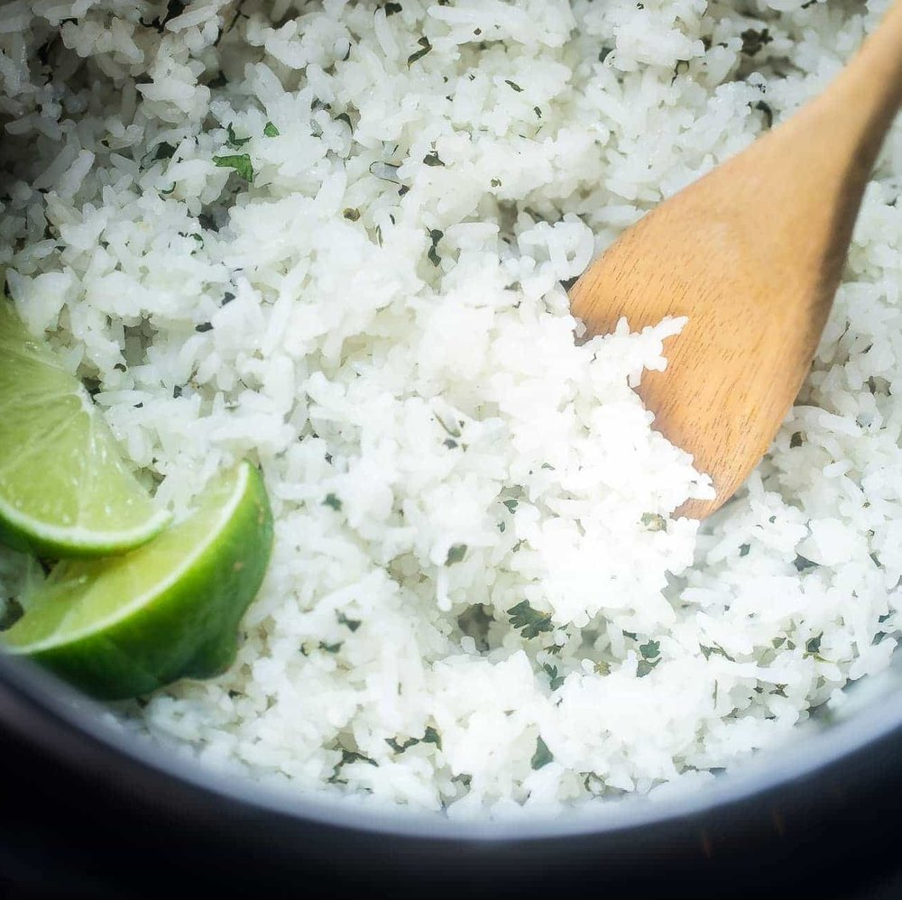 cilantro-lime-instant-pot-rice-pic.jpg