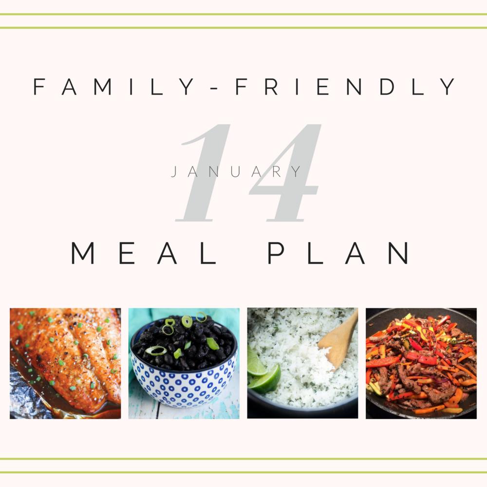 meal plan thumbnail (3).png
