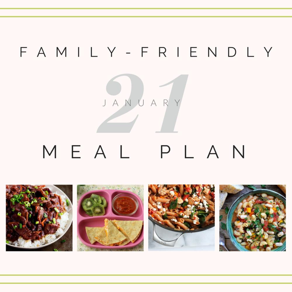 meal plan thumbnail (4).png