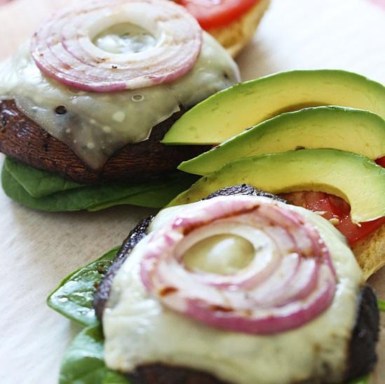 portobello-mushroom-burgers-550x827.jpg