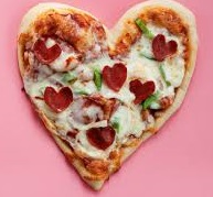 heart pizza.jpg