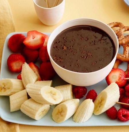fondue.jpeg
