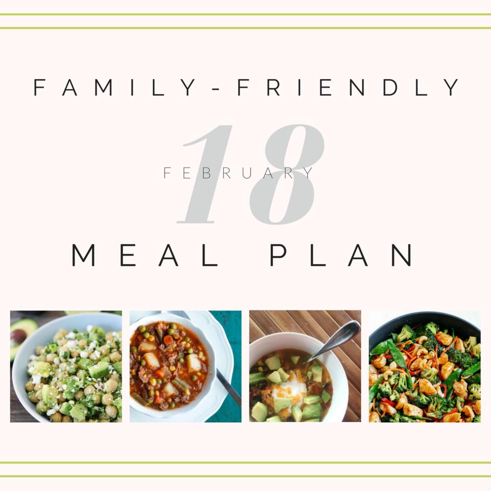 meal plan thumbnail (7).png