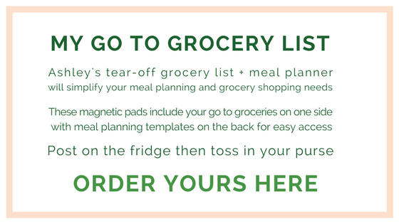 grocery list tear off button.png