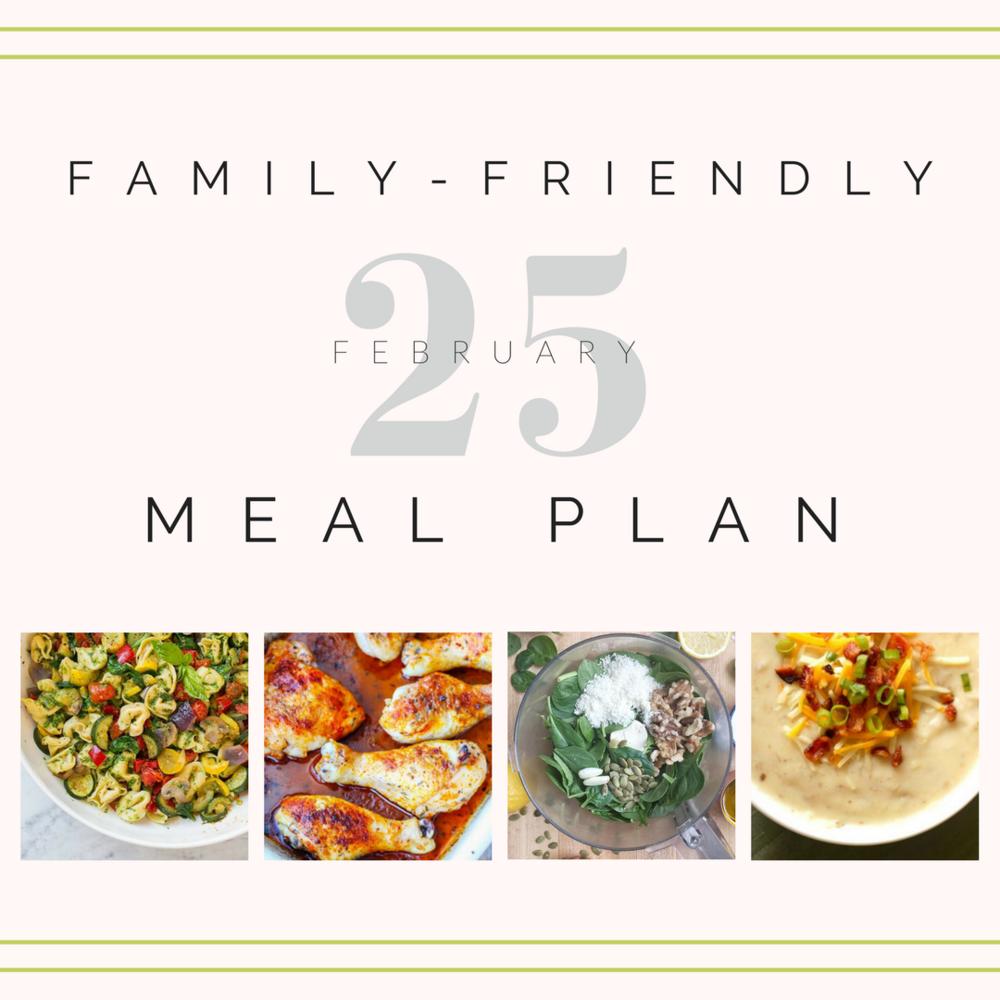 meal plan thumbnail (8).png