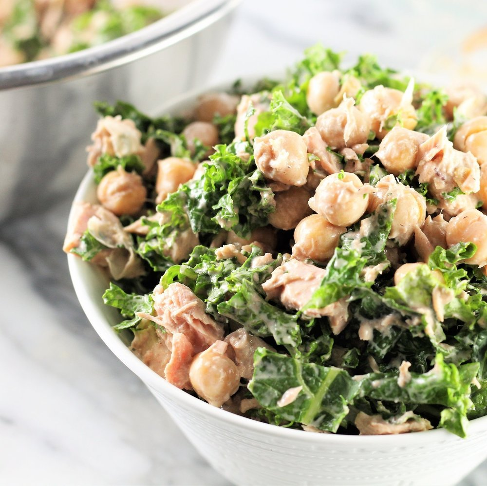 kale+and+chickpea+tuna+salad.jpg