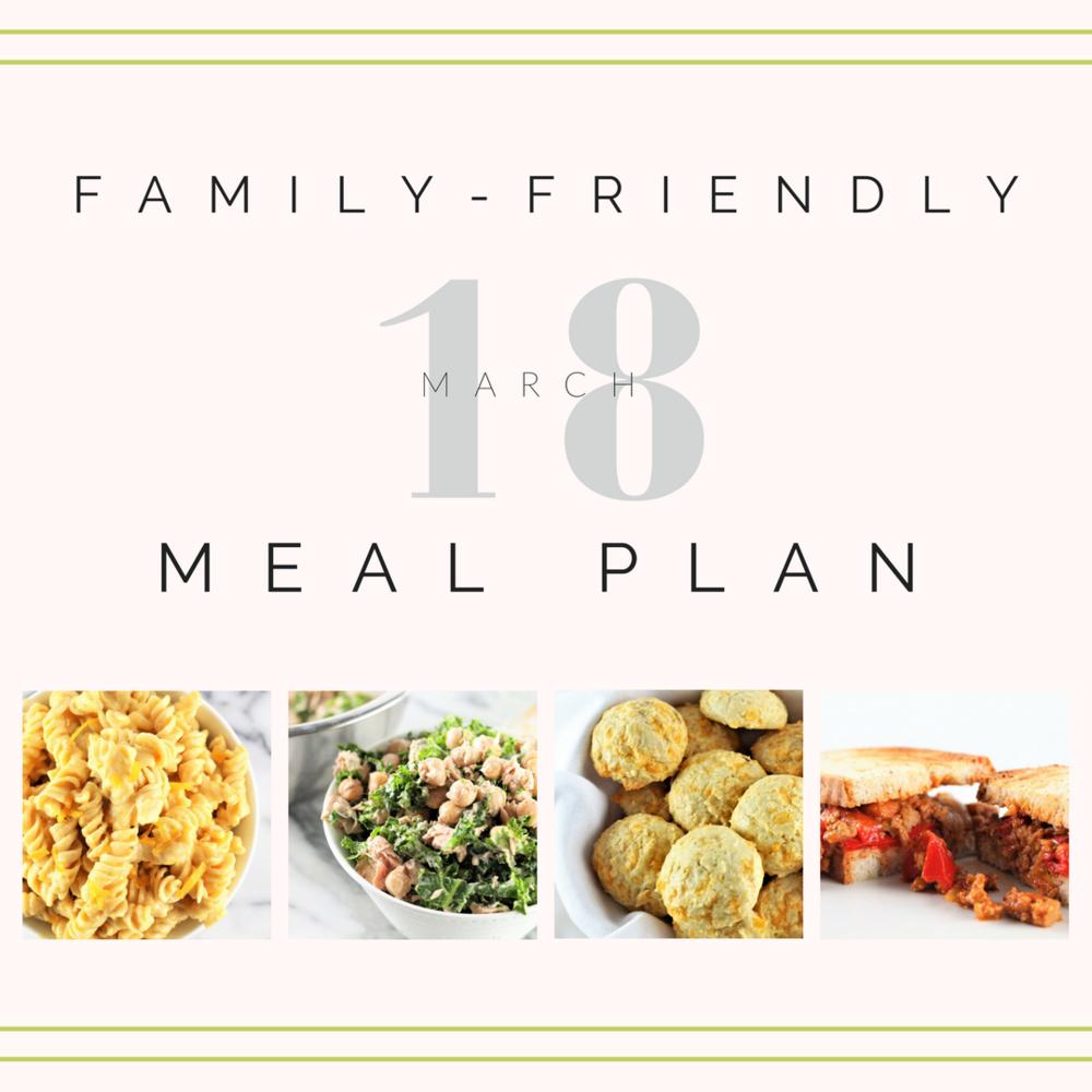 meal plan thumbnail (10).png