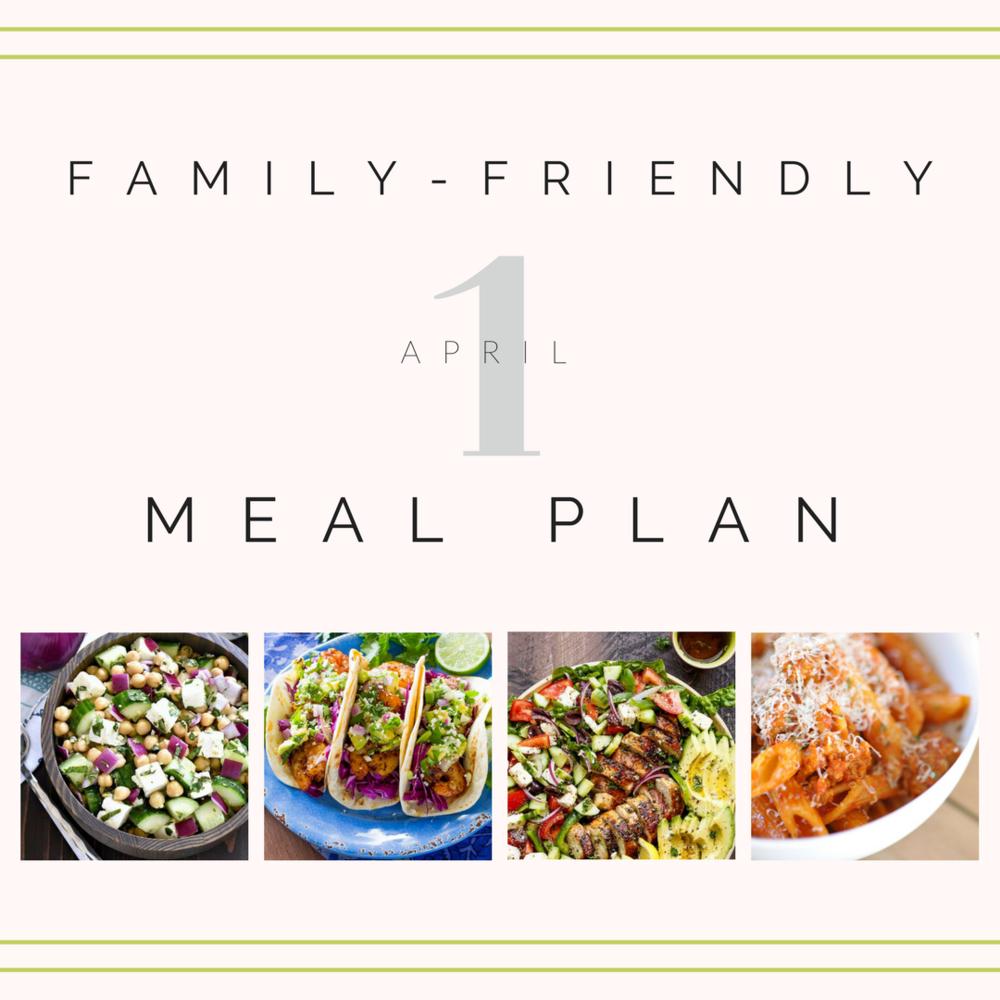meal plan thumbnail (13).png