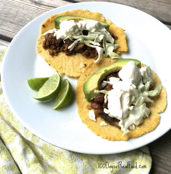 Meat-and-Mushroom-Tacos-on-100-Days-of-Real-Food.jpg