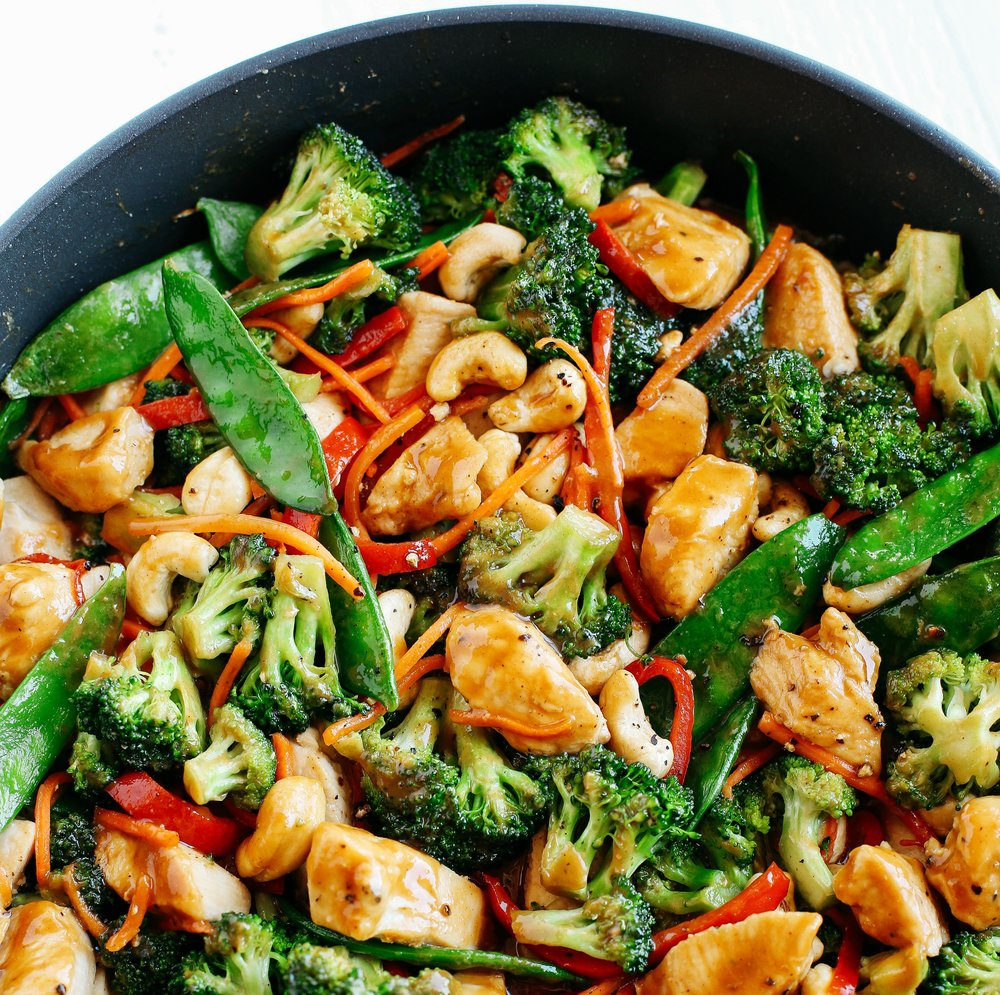 cashew-chicken-1.jpg