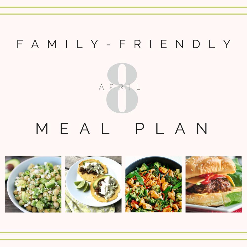 meal plan thumbnail (14).png