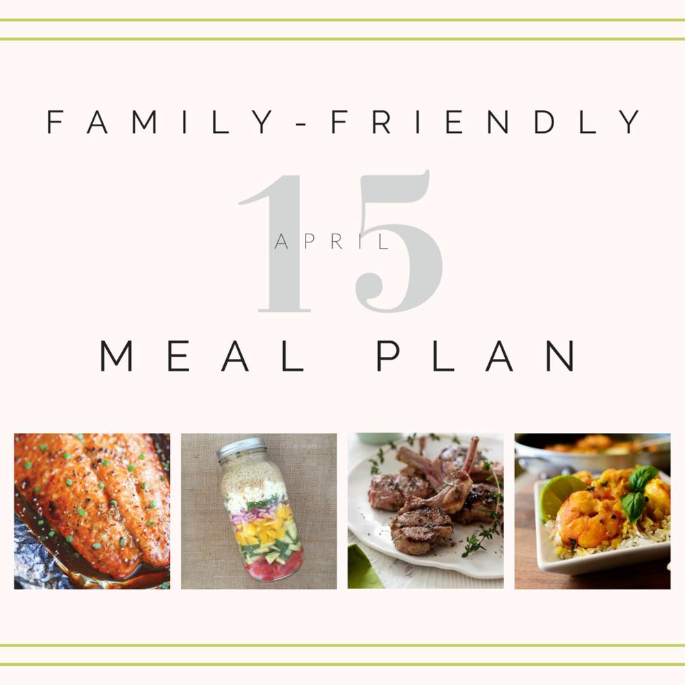 meal plan thumbnail (15).png