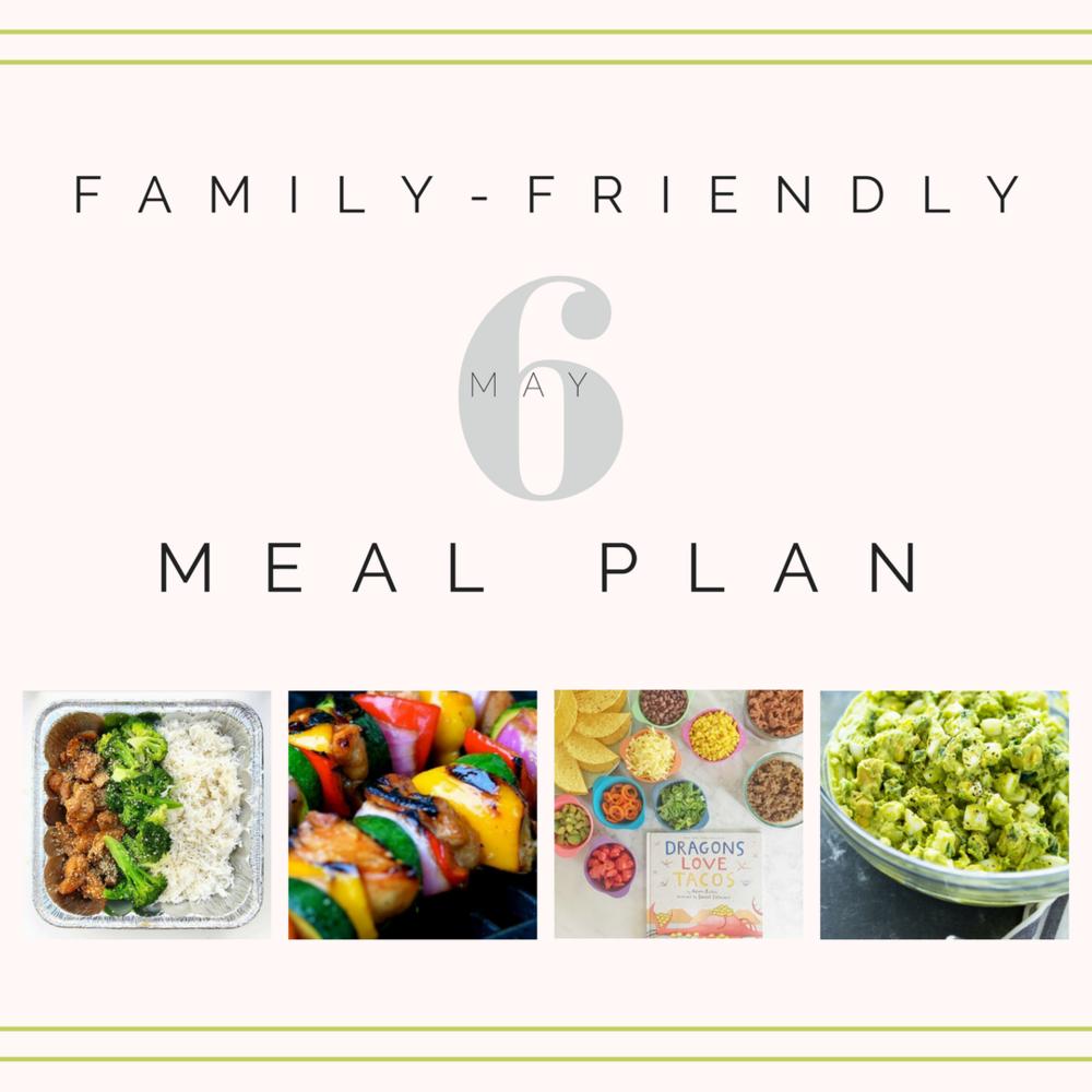 meal plan thumbnail (16).png