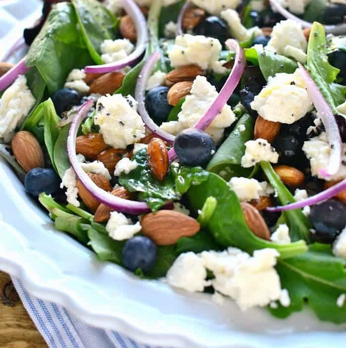 Blueberry-Feta-Salad-4c-1.jpg