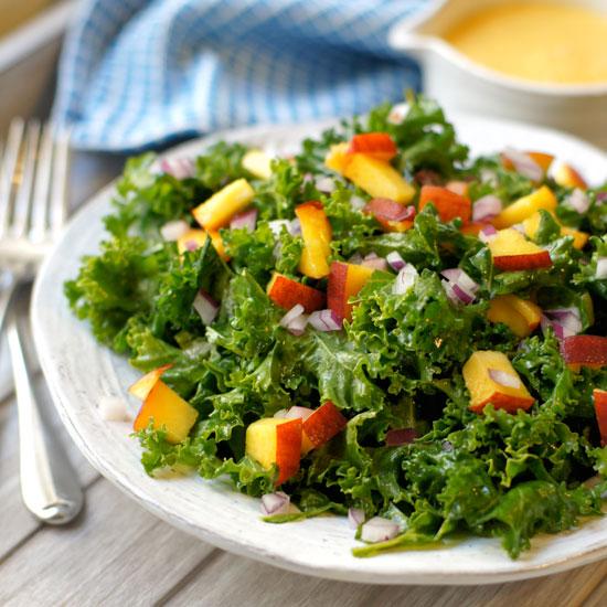 peachy-kale-salad-2.jpg