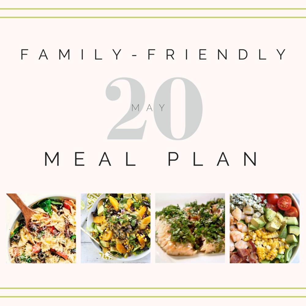 meal plan thumbnail (21).png