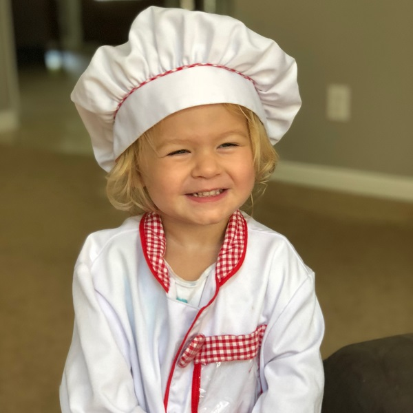 child in chef hat.jpg
