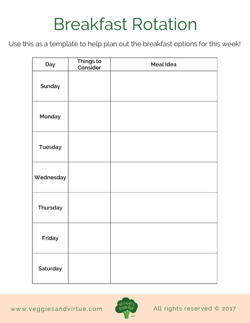 Meal Planning Templates Download - Veggies & Virtue-page-006.jpg