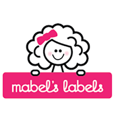 Use VEGGIES10 for 10% off of mabelslabels.com