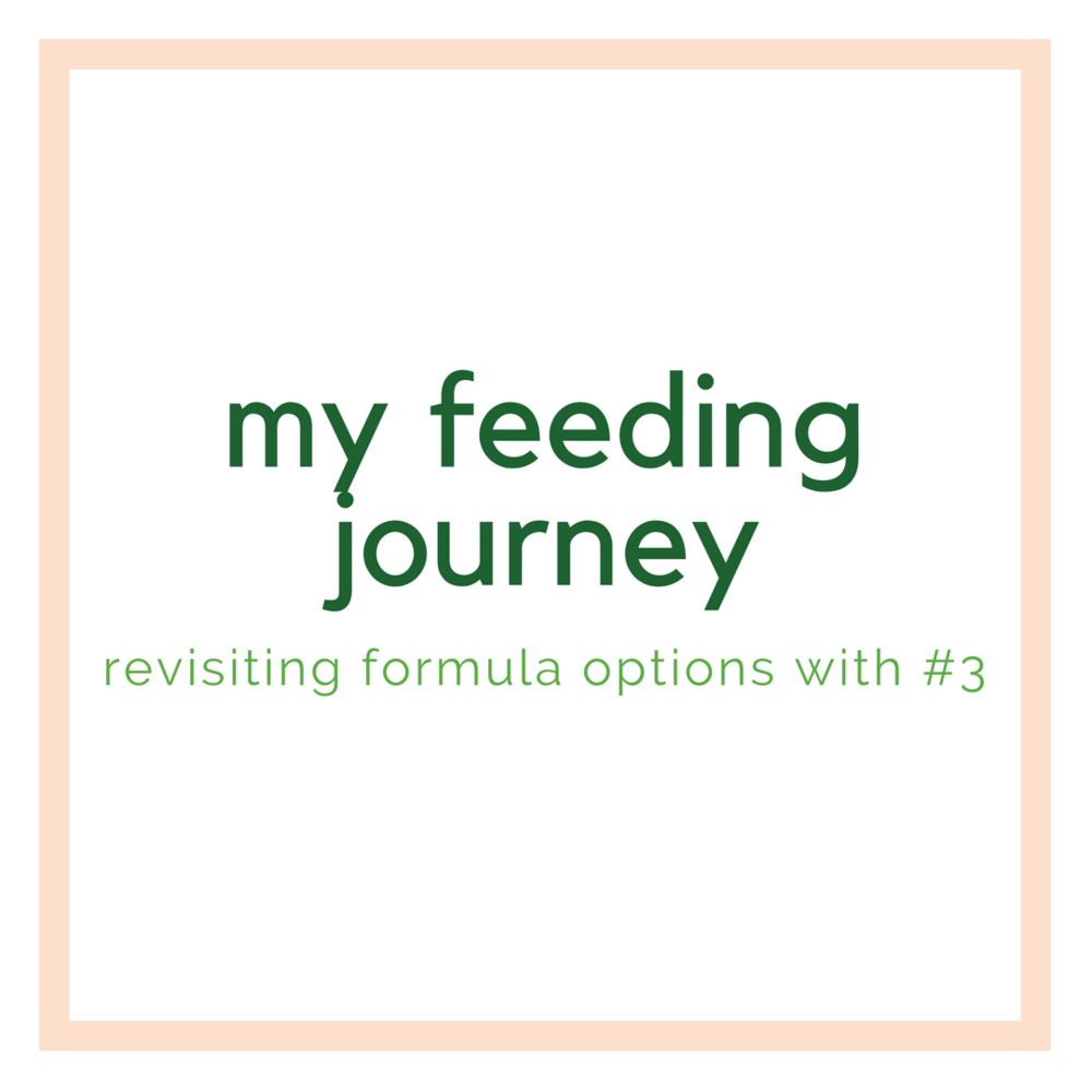 feeding journey.png