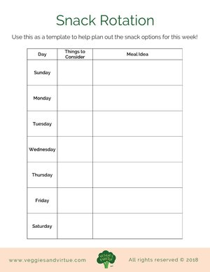 Meal planning templates veggies virtue meal planning templates download veggies virtue page 010 1 maxwellsz