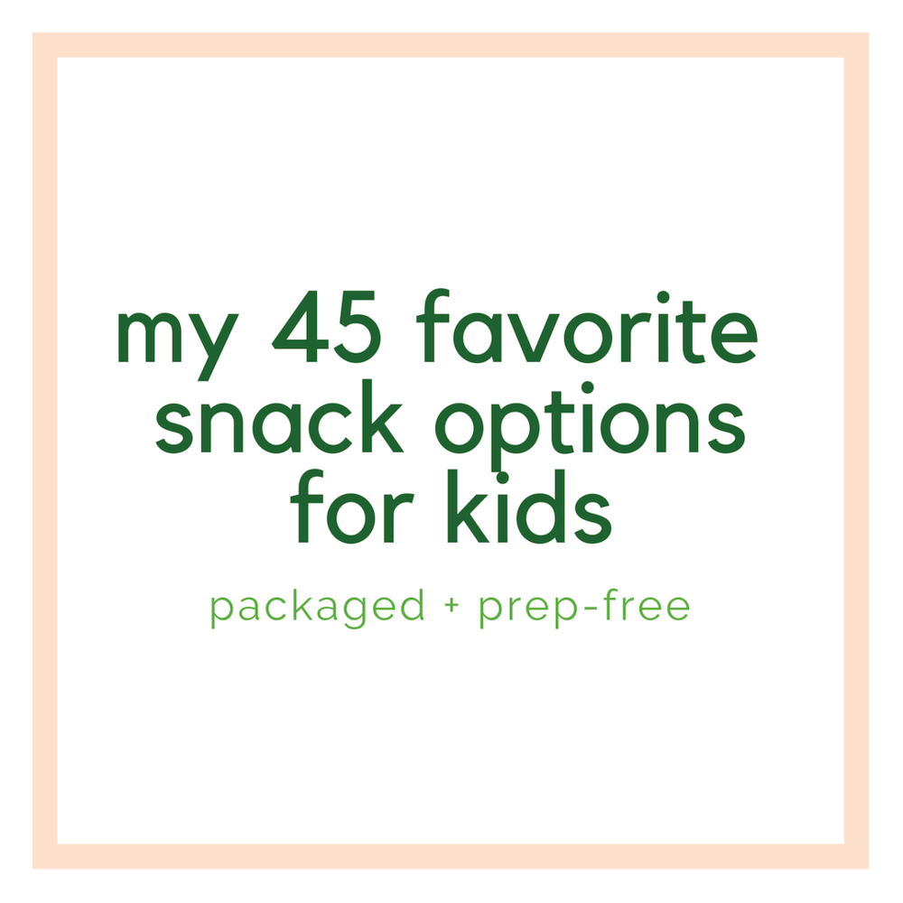 45 favorite packaged snacks.png