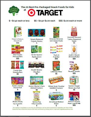 target snacks.png