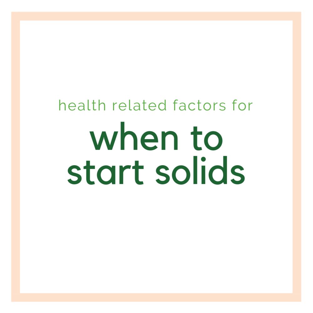 when to start solids health concerns.png