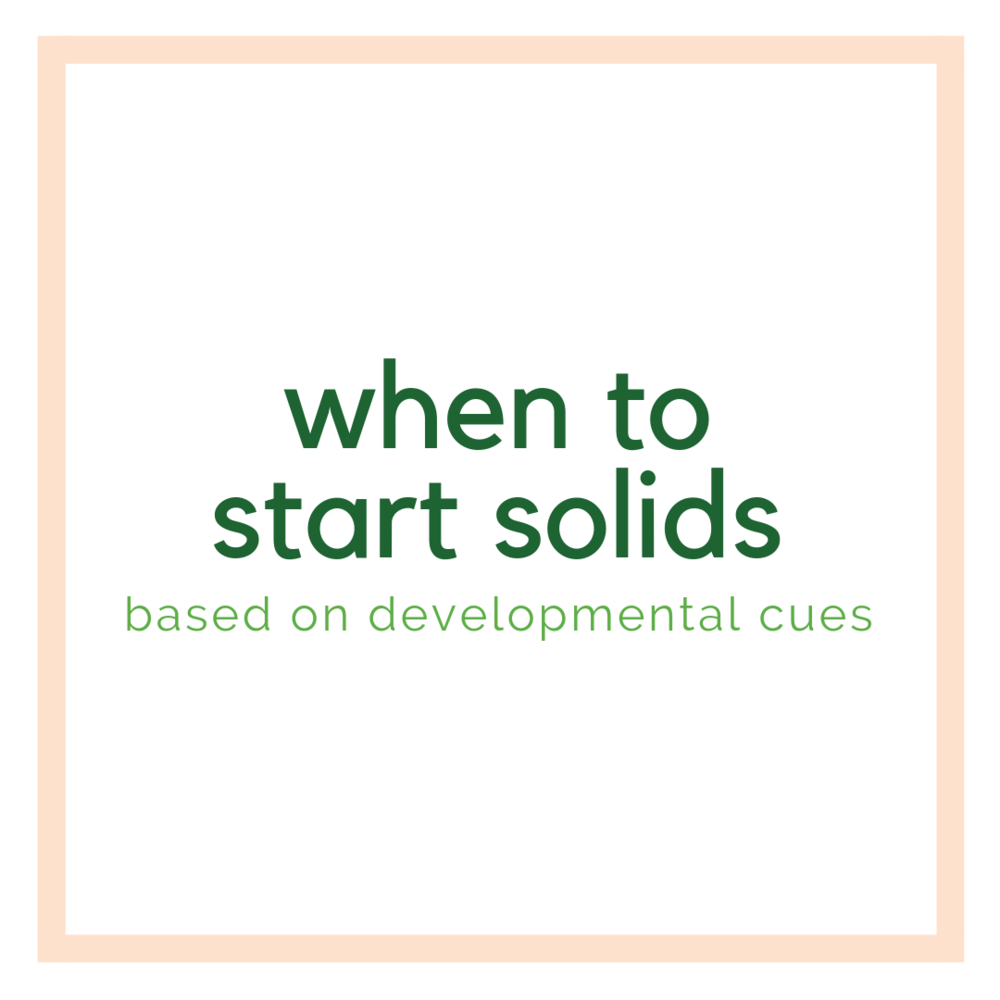 when to start solids developmental cues.png