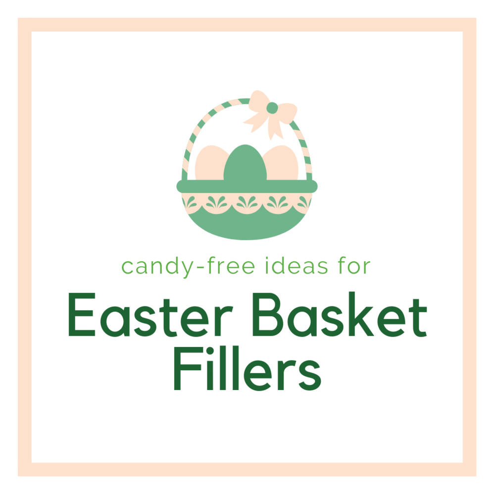 candy free Easter Basket Ideas.png