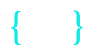 Gumear - Marketing & Design Studio