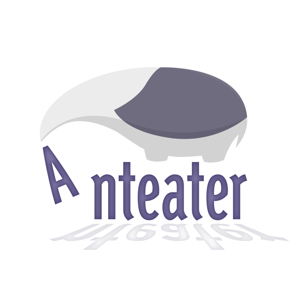 Anteater!.png