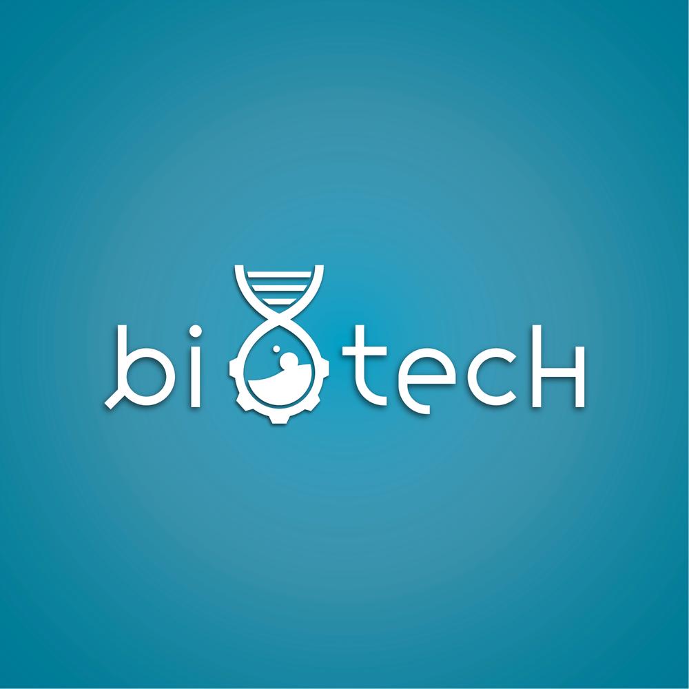 biotech (2).png