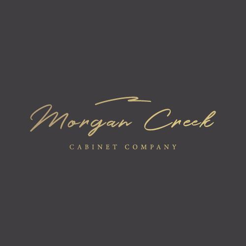 Morgan 3 (1).png