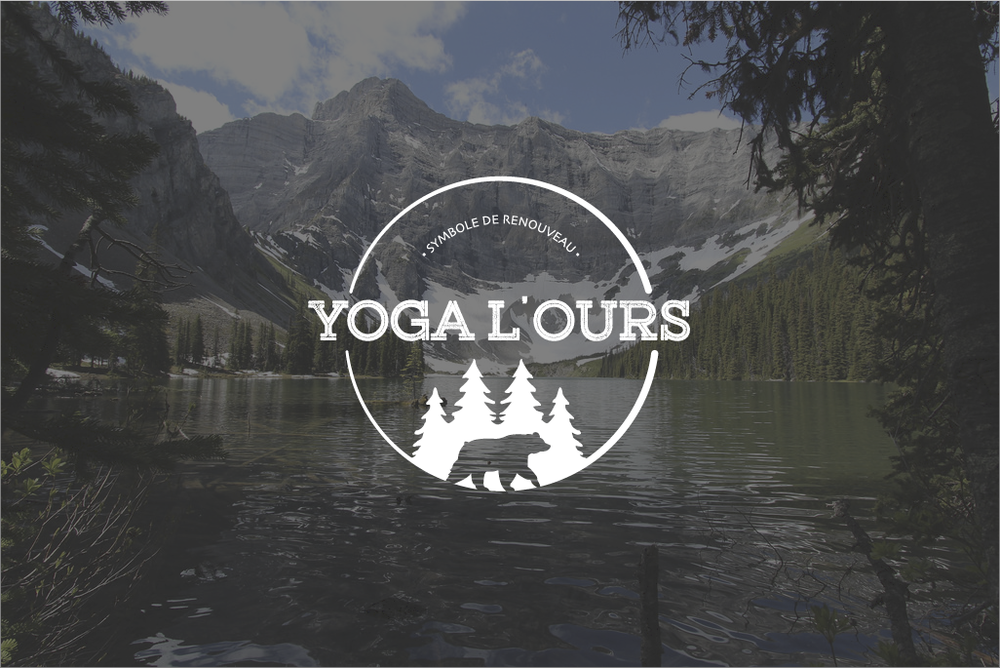 Yoga L'ours Proposal (1).png