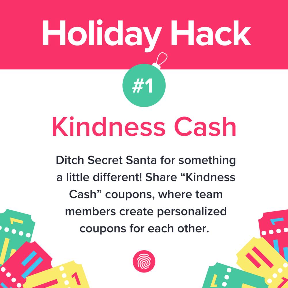 Holiday Hacks (IG).png