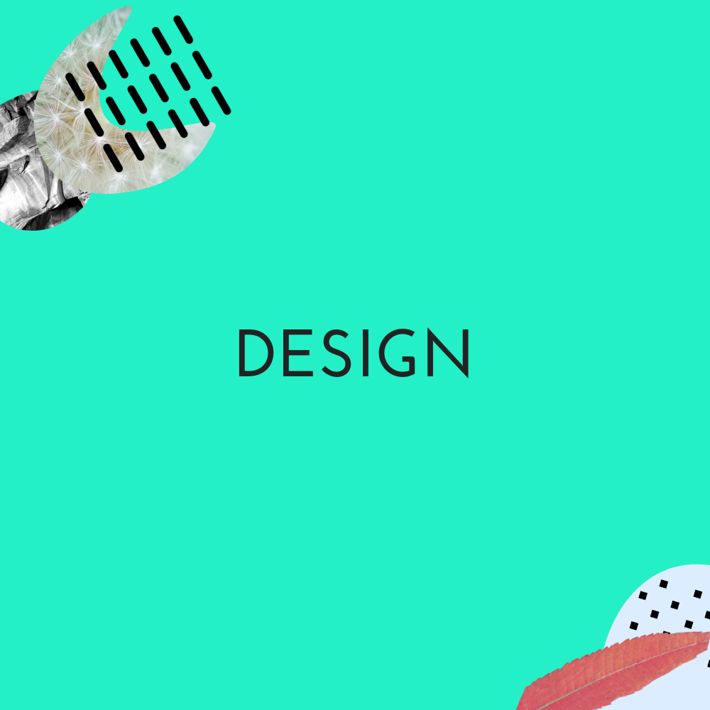 Infographics Tile.png