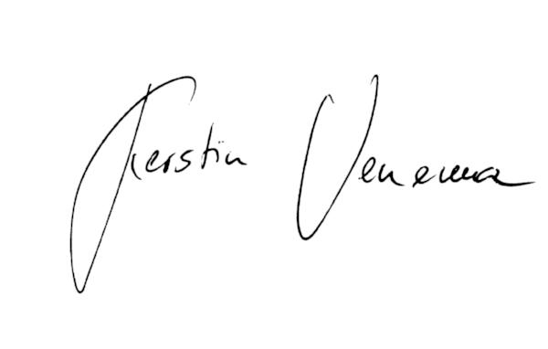 Kerstin_Venema_Logo Länglich.png