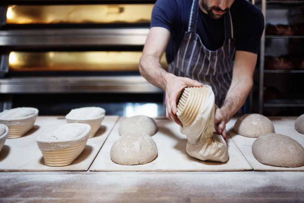 Fifteen-Stories-Coombeshead-Bakery-14-2.jpg