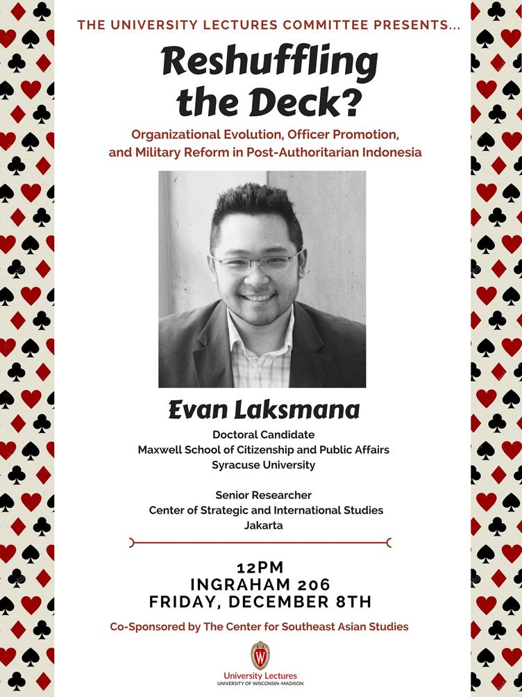 news-lecture-evan-laksmana-2017.jpg