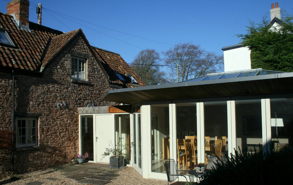 combe-barn-extension.JPG