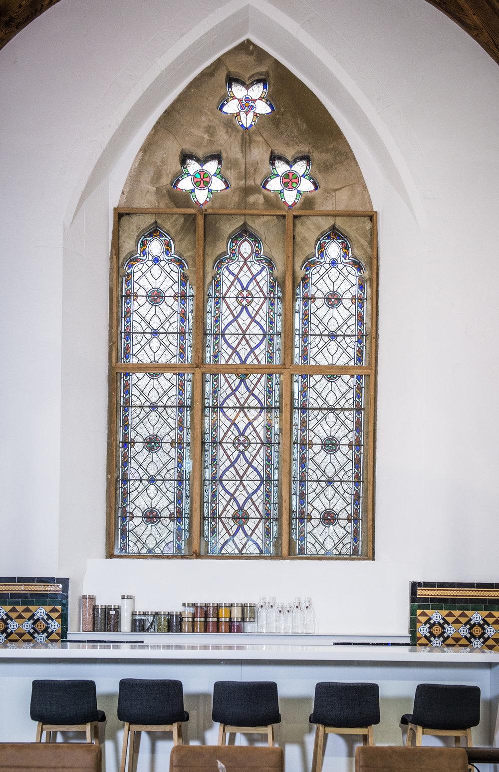 fsc-church.jpg